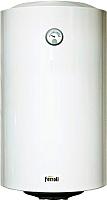 Накопительный водонагреватель Ferroli E-Glasstech 80V -
