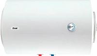 Накопительный водонагреватель Ferroli E-Glasstech 50H -