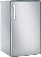 Холодильник с морозильником Candy CCTOS502SH (34002266) -