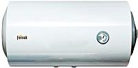 Накопительный водонагреватель Ferroli E-Glasstech 100H -