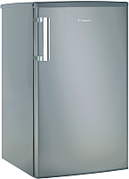 Холодильник с морозильником Candy CCTOS542XH (34002264) -
