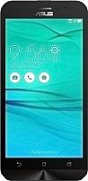 Смартфон Asus ZenFone Go ZB500KL (черный) -