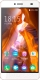 Смартфон BQ Magic BQS-5070 (белый) -