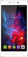 Смартфон BQ Wide BQS-5515 (белый) -