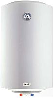 Накопительный водонагреватель Ferroli E-Glasstech 70VS -