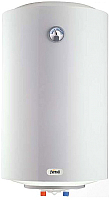 Накопительный водонагреватель Ferroli E-Glasstech 80VS -
