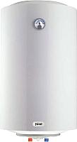Накопительный водонагреватель Ferroli E-Glass 80VS -
