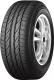 Летняя шина Dunlop Digi-Tyre ECO EC201 175/70R13 82T -