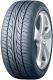 Летняя шина Dunlop LM703 205/50R17 89V -