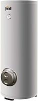 Накопительный водонагреватель Ferroli Ecounit 150-1C GRF301VA -