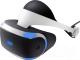 Система виртуальной реальности Sony PlayStation VR CUH-ZVR1 (PS719844457) -