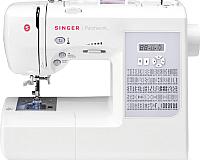 Швейная машина Singer Patchwork 7285Q -