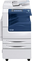 МФУ Xerox WorkCentre 7225i -