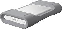 Внешний жесткий диск Sony Pro HDD 2TB PSZ-HA2T -