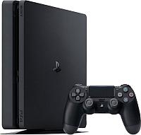 Игровая приставка Sony CUH-2008B / PS719851356 -