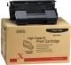 Тонер-картридж Xerox Phaser 113R00657 -