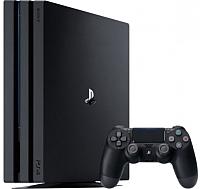 Игровая приставка Sony CUH-7008B / PS719887850 -