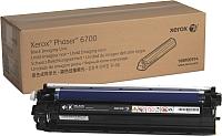 Тонер-картридж Xerox 108R00974 -