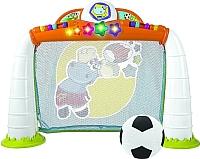 Набор для активных игр Chicco Fit&Fun Футбольные ворота 5225 -