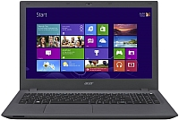 Ноутбук Acer Aspire E5-573-P0LY (NX.MVHER.057) -