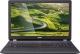 Ноутбук Acer Aspire ES1-571-358Z (NX.GCEER.058) -
