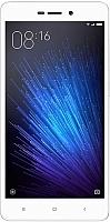 Смартфон Xiaomi Redmi 3x 32Gb (серебристый) -