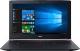 Ноутбук Acer Aspire VN7-792G-580X (NH.G6REU.001) -