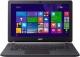 Ноутбук Acer Aspire ES1-331-C3F0 (NX.MZUEU.022) -