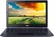 Ноутбук Acer Aspire V3-371-34BC (NX.MPGEU.085) -