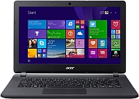 Ноутбук Acer Aspire ES1-331-P0Y5 (NX.MZUEU.023) -