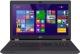 Ноутбук Acer Aspire ES1-731-C4CD (NX.MZSEU.028) -