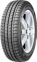 Зимняя шина BFGoodrich Activan Winter 215/65R15C 115/113R -