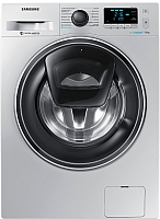 Стиральная машина Samsung WW70K62E00S -