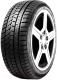 Зимняя шина Torque Winter PCR TQ022 235/55R17 103H -