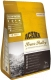 Корм для собак Acana Prairie Poultry (2кг) -