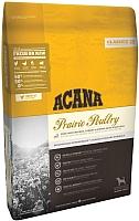 Корм для собак Acana Prairie Poultry (11.4 кг) -