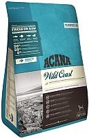 Корм для собак Acana Wild Coast (2кг) -