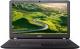 Ноутбук Acer Aspire ES1-523-24KE (NX.GKYEU.002) -