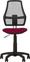 Кресло детское Новый Стиль Fox GTS (OH/5 C-29) -