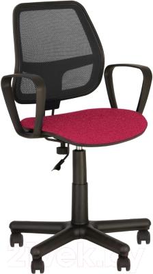 Кресло офисное Nowy Styl Alfa GTP (OH/5 FJ-7 Q)