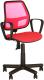 Кресло офисное Новый Стиль Alfa GTP (OH/6 ZT-23 Q) -