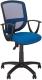 Кресло офисное Новый Стиль Betta GTP (OH/3 ZT-07 Q) -