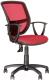 Кресло офисное Новый Стиль Betta GTP (OH/6 ZT-23 Q) -