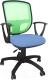 Кресло офисное Новый Стиль Betta GTP P (OH/8 FJ-3 Q) -