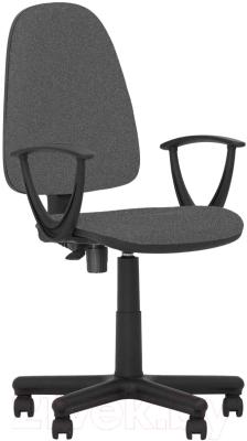Кресло офисное Nowy Styl Prestige II GTP (FI 600/C-26 Q)