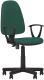 Кресло офисное Новый Стиль Prestige II GTP (FI 600/C-32 Q) -