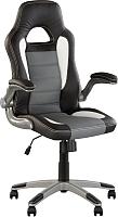 Кресло офисное Новый Стиль Racer (Eco-30/Eco-70/Eco-50) -