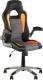 Кресло офисное Новый Стиль Racer (Eco-30/Eco-70/Eco-72) -