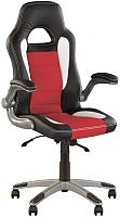 Кресло офисное Nowy Styl Racer (Eco-30/Eco-90/Eco-50) -