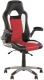Кресло офисное Новый Стиль Racer (Eco-30/Eco-90/Eco-50) -